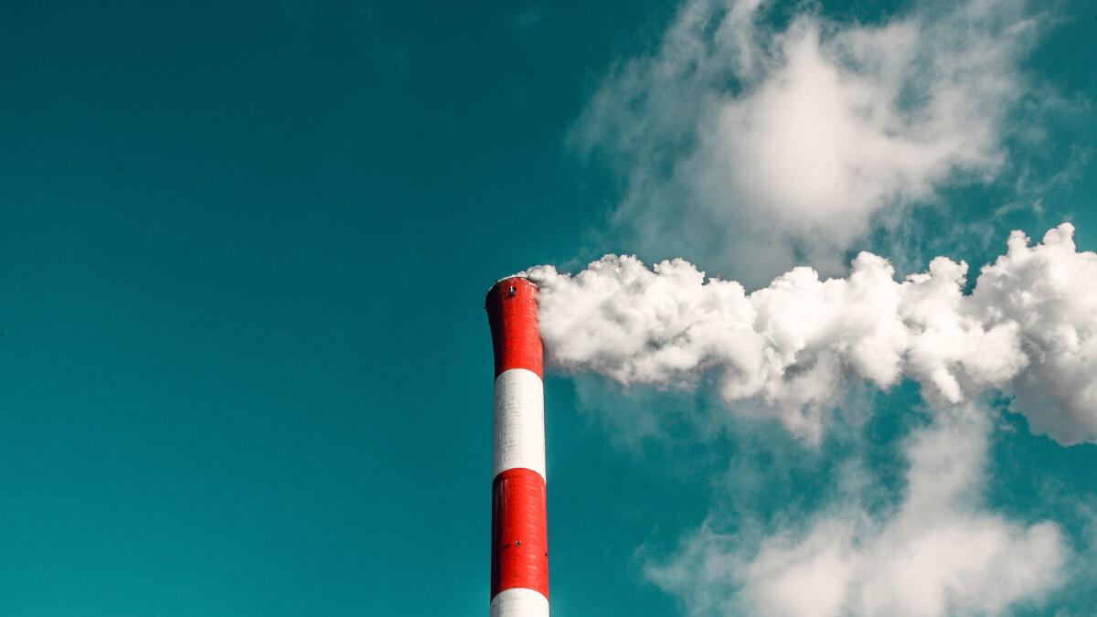 Vad är utsläppsrätter?